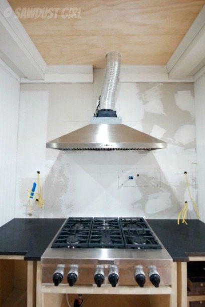 cooktop-vent-hood