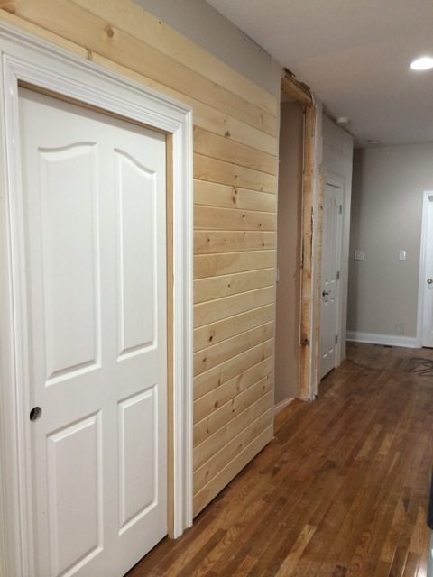 new_door_height