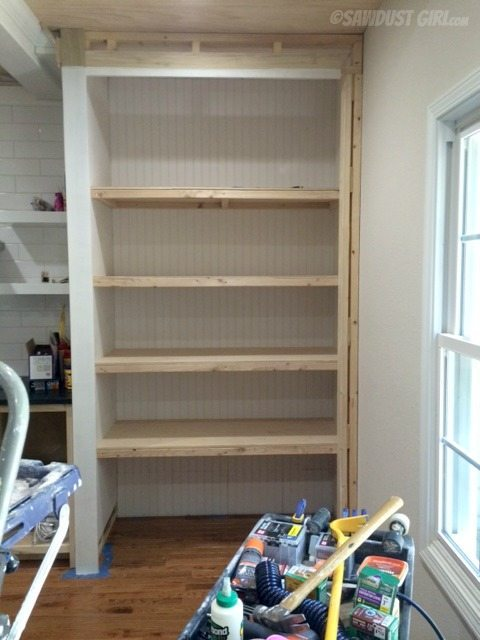 pantry_kitchen_shelves