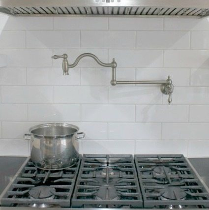 pot_filler_gas_cooktop copy