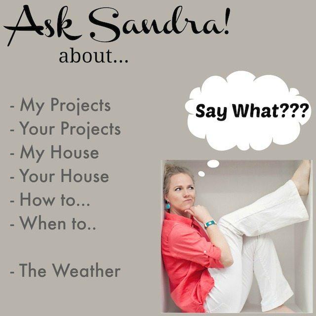Ask Sandra final
