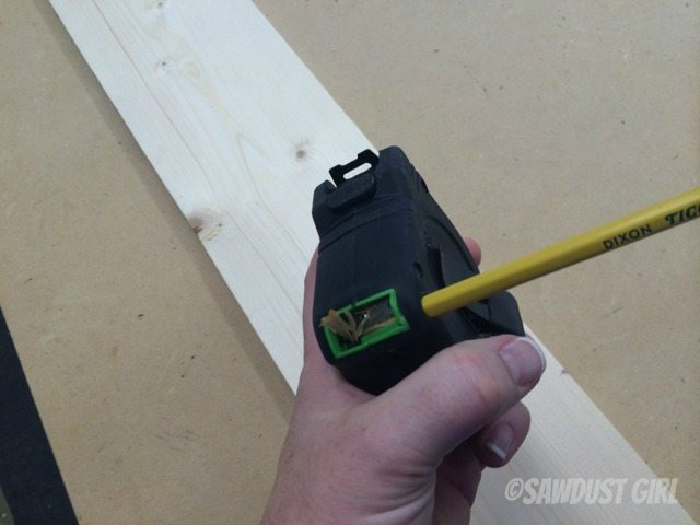 Best tape measure for woodworking and remodeling