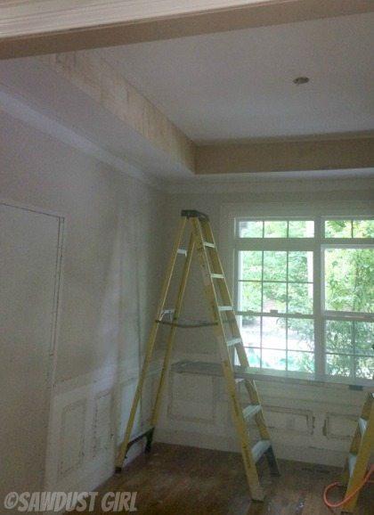 box_beam_ceiling
