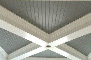 diy_box_beam_ceiling