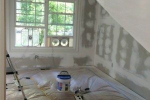 how_to_reduce_drywall_dust_when_sanding
