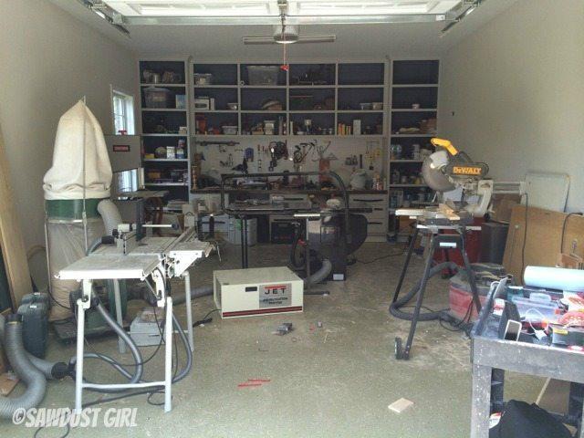 workshop_cleanup