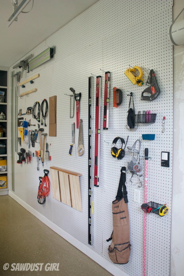 Workshop Pegboard Wall Tool Storage together with Basement Organization Organizing Basement Tips X further Simple Dream Garage Design With Expensive Luxury Exotic Cars moreover Pultdach Markdorf also Ideas Laundry Room Garage Conversion X E D A C E A. on car garage storage ideas