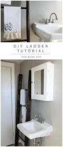 Easy Ladder Tutorial