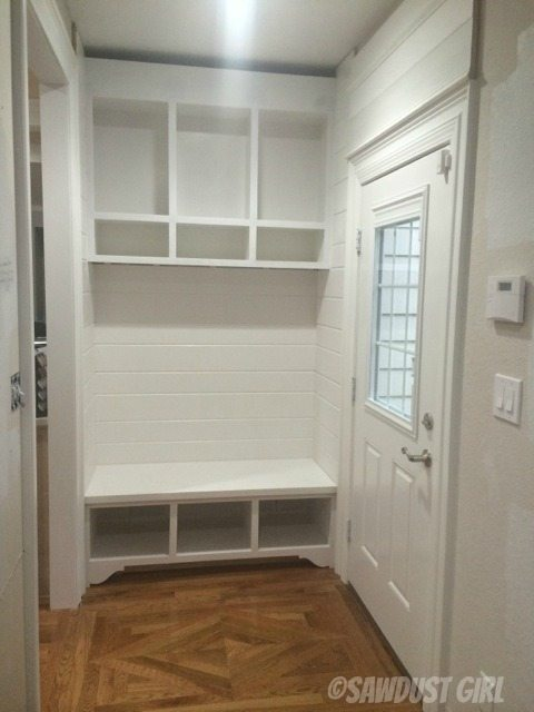 mudroom storage bench shoes cabinets sale free plans