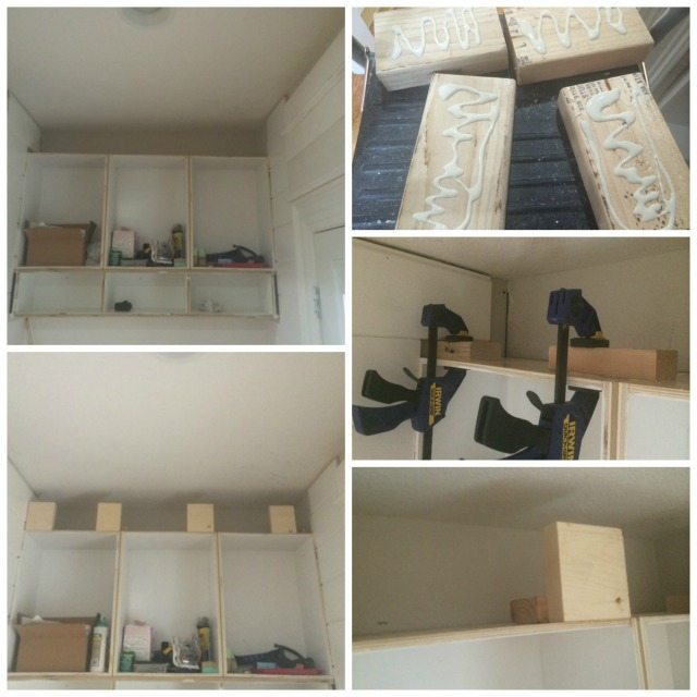 Mud_room_collage_27