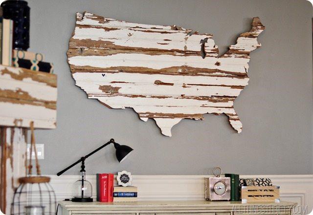 americana-decor-ideas