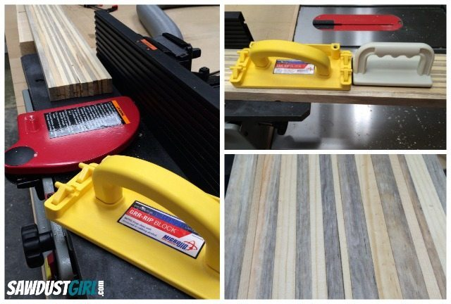 jointing_glued_wood