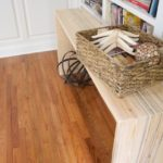 Rustic Contemporary Console Table – GRR-RIPPER review