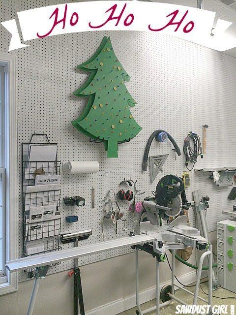 diy_3d_wood_christmas_tree-project-3