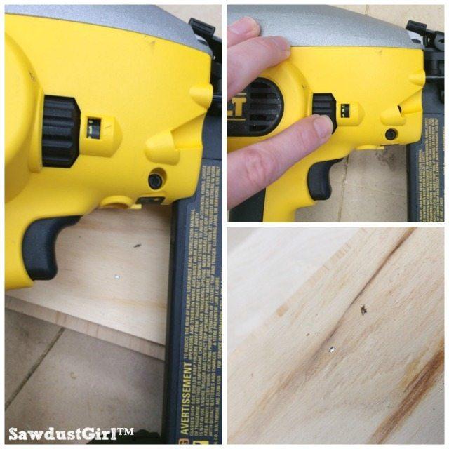DeWalt_battery_powered_nail_gun_depth_controll