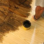 Make Your Own Flooring