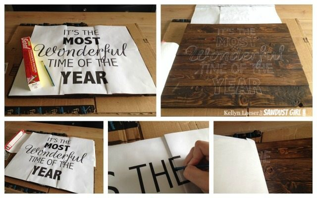 Tracing_hoilday_sign