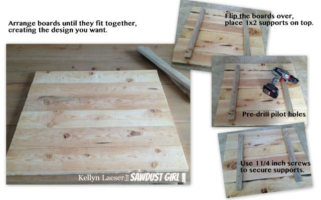 Wood_Layout