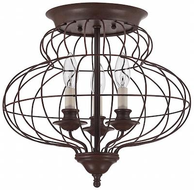 cage_light_fixture