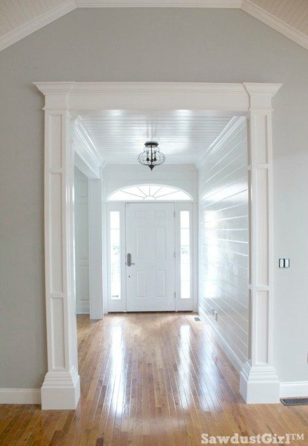 entry_column_trim_moulding