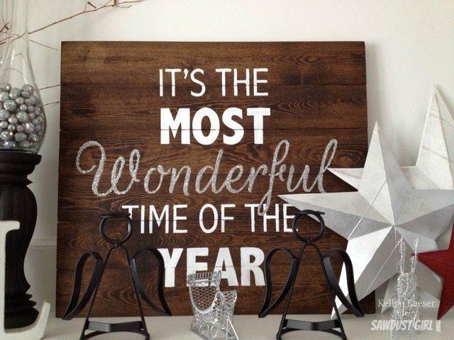 holiday_sign_wonderful