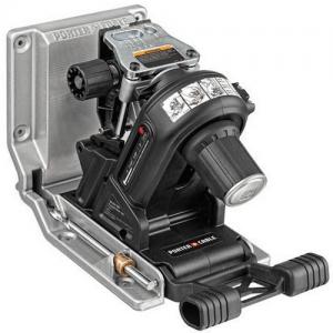 Porter-Cable 560 pocket hole jig