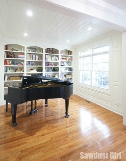 black grand piano 3