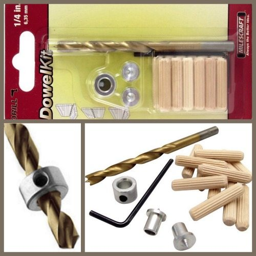 dowell kit
