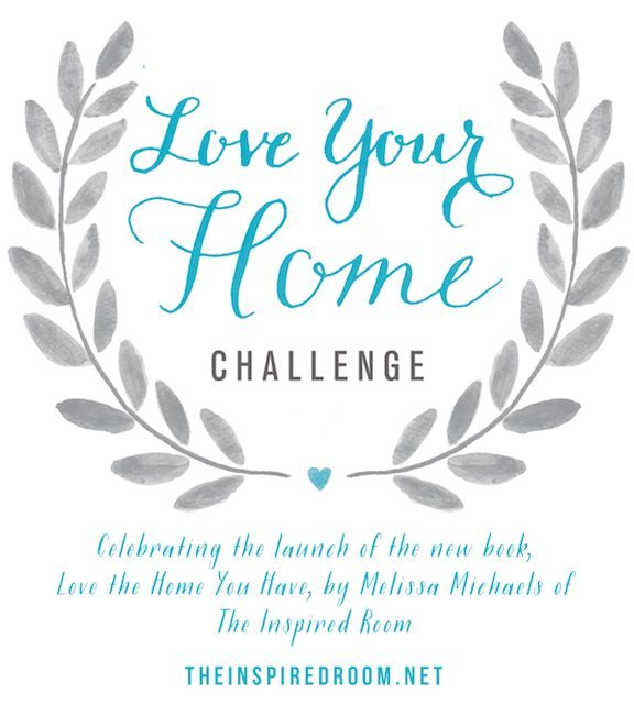 Hey i can see my floor love your home challenge for Love the house you have