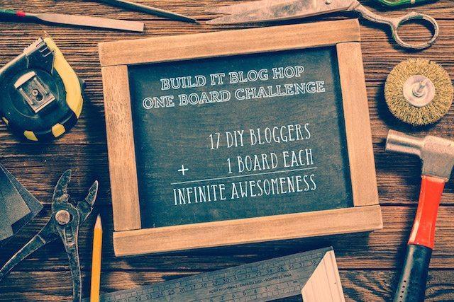 one board challenge