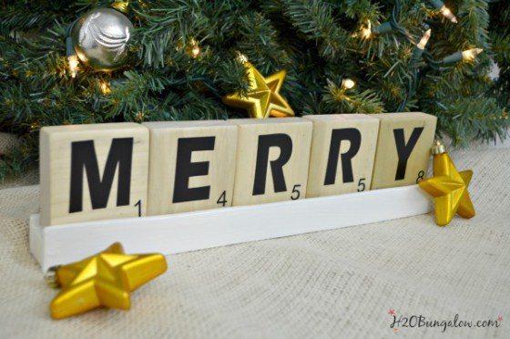 Holiday-DIY-Scrabble-Tiles-H2OBungalow
