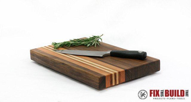 Scrap-Wood-Cutting-Board-f-1-640x341