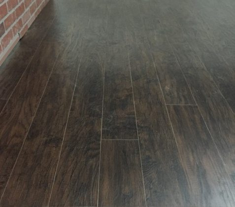 Pergo Installation Laminate Flooring Sawdust Girl