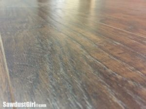Pergo – Installation Laminate Flooring