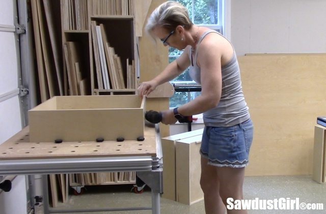 building-cabinet-drawers03