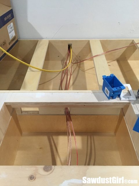 cutting-table-electrical