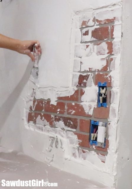 faux-chipped-plaster-brick-wall32