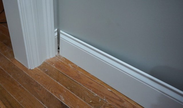 finishing-baseboards08