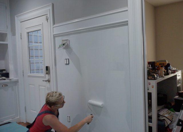 painting-walls03