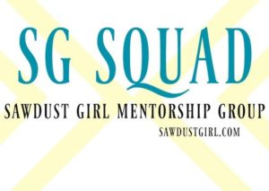 Mentorship Squad – Mentoring Group
