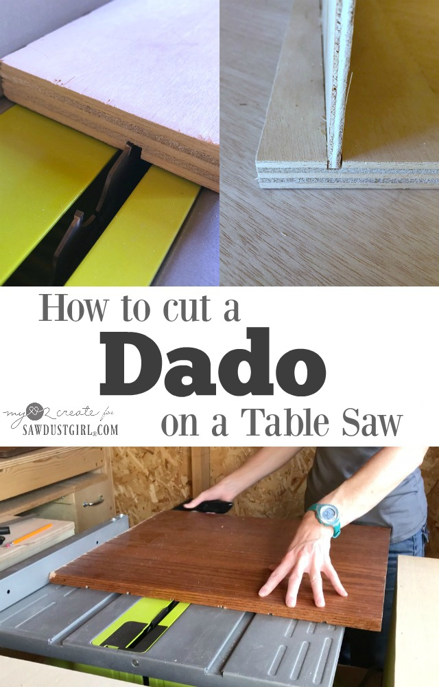 Can you put a dado blade on a table saw images wiring table and can you put a dado blade on a table saw gallery wiring table and can you keyboard keysfo Image collections