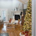 2017 Christmas House Tour