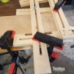 How to Make a Dado Jig for Palm Router