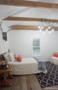 Calderwood Cottage House Tour – Continued