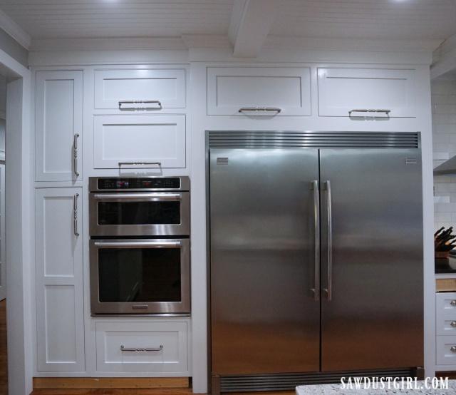 Lift Up Cabinet Doors Sawdust Girl 174