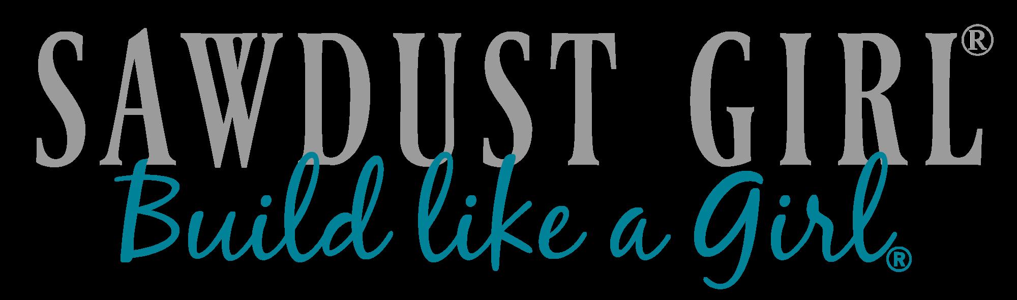 Sawdust Girl®